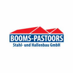 Booms und Pastoors