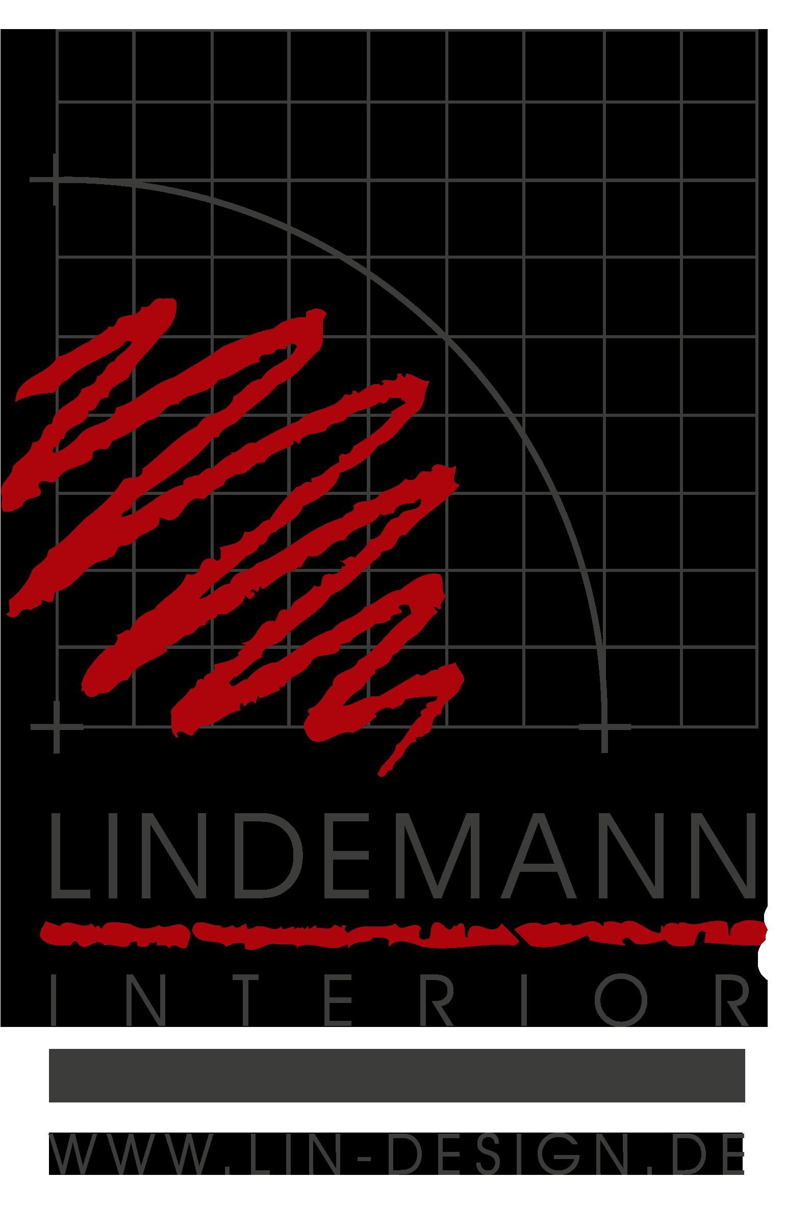 Lindemann Logo_