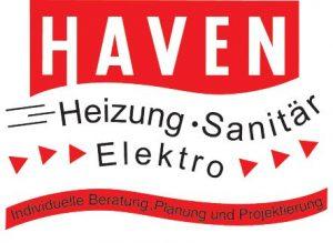 Logo-Haven-I-300x219