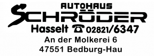 Schroeder_logo-300x110