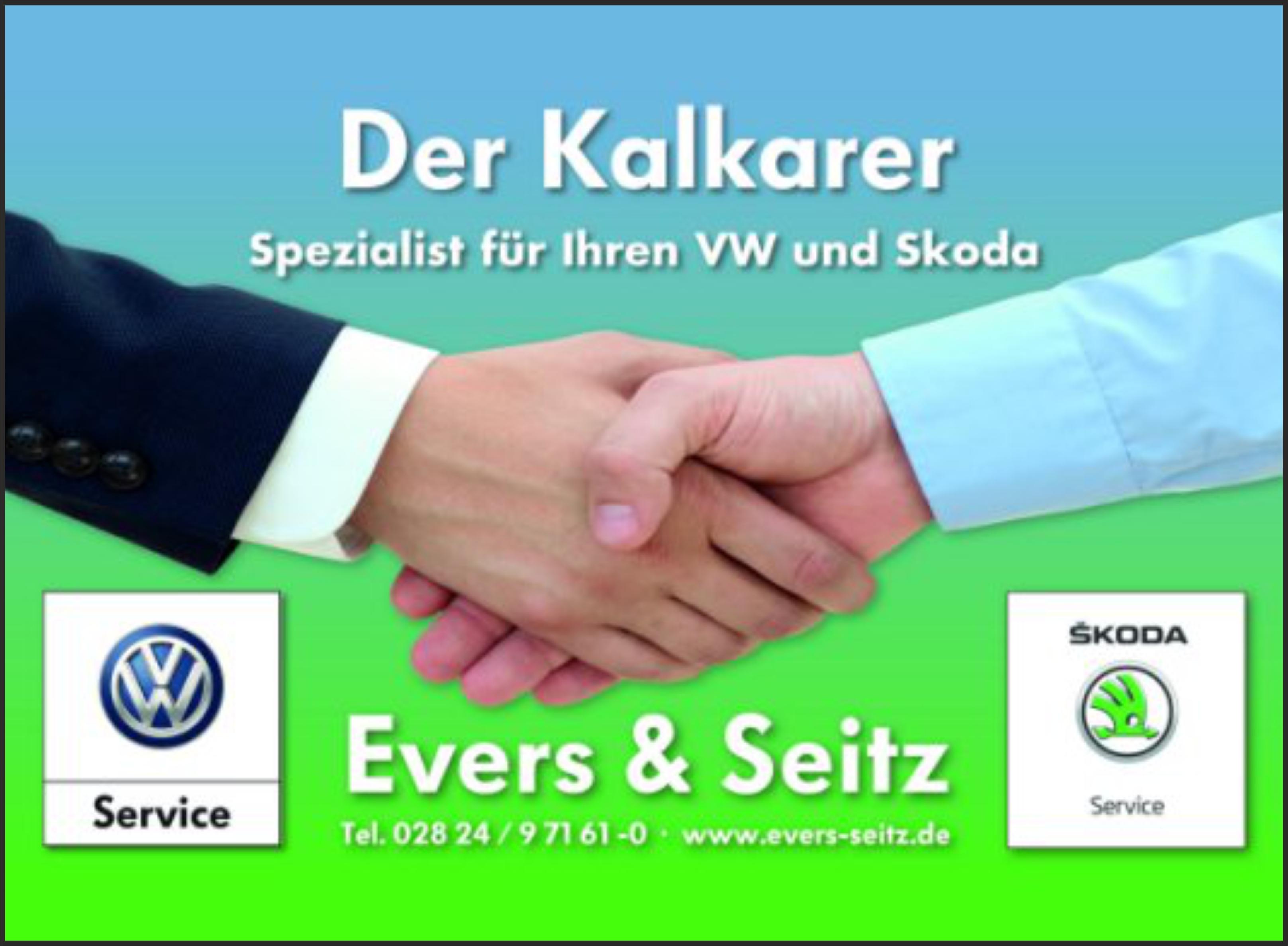 Evers_Seitz