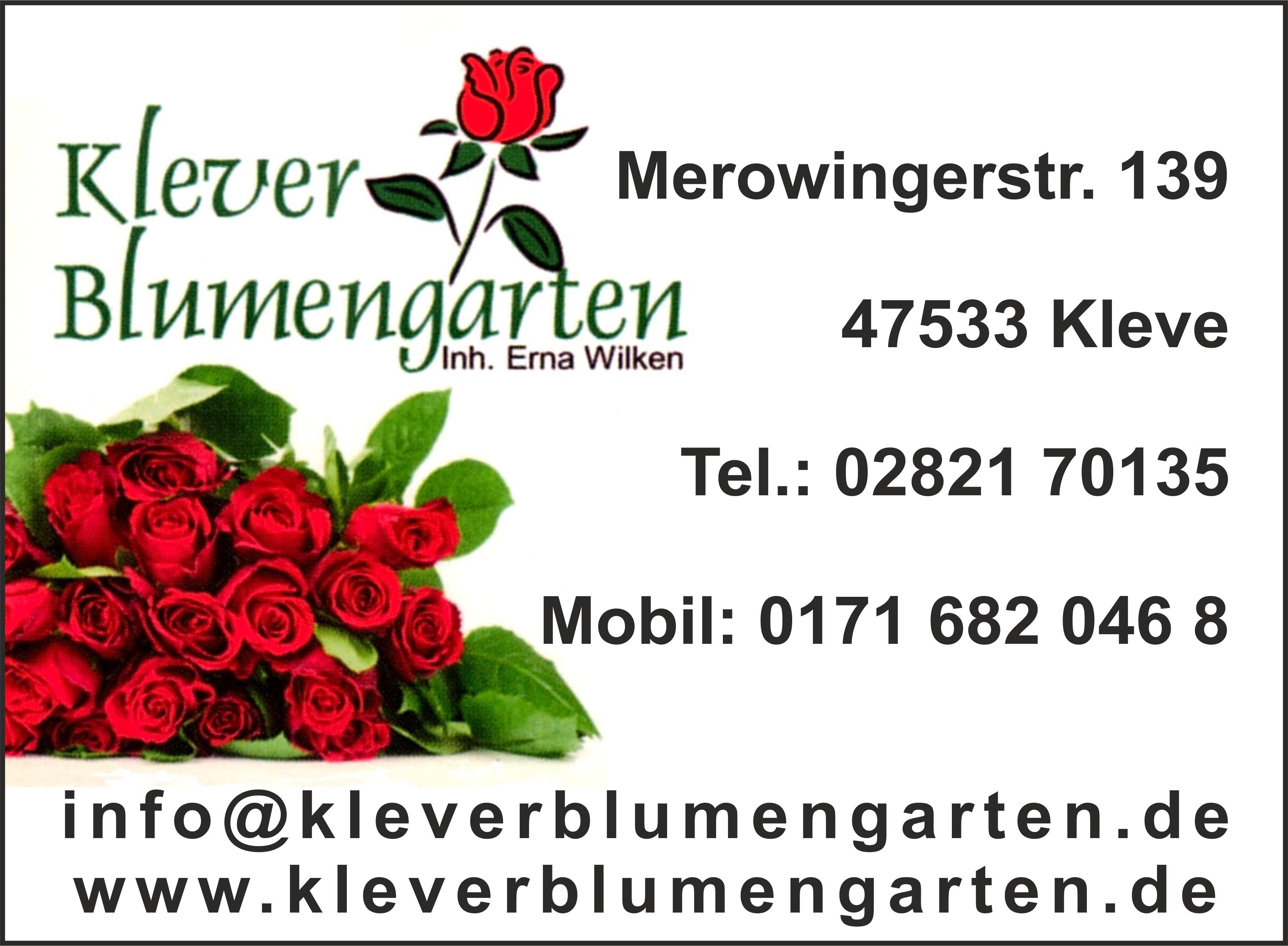 Klever_Blumengarten