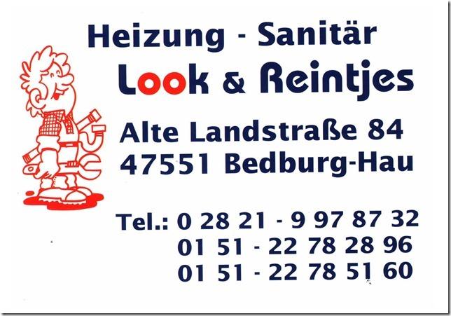Look&Reintjes[1]