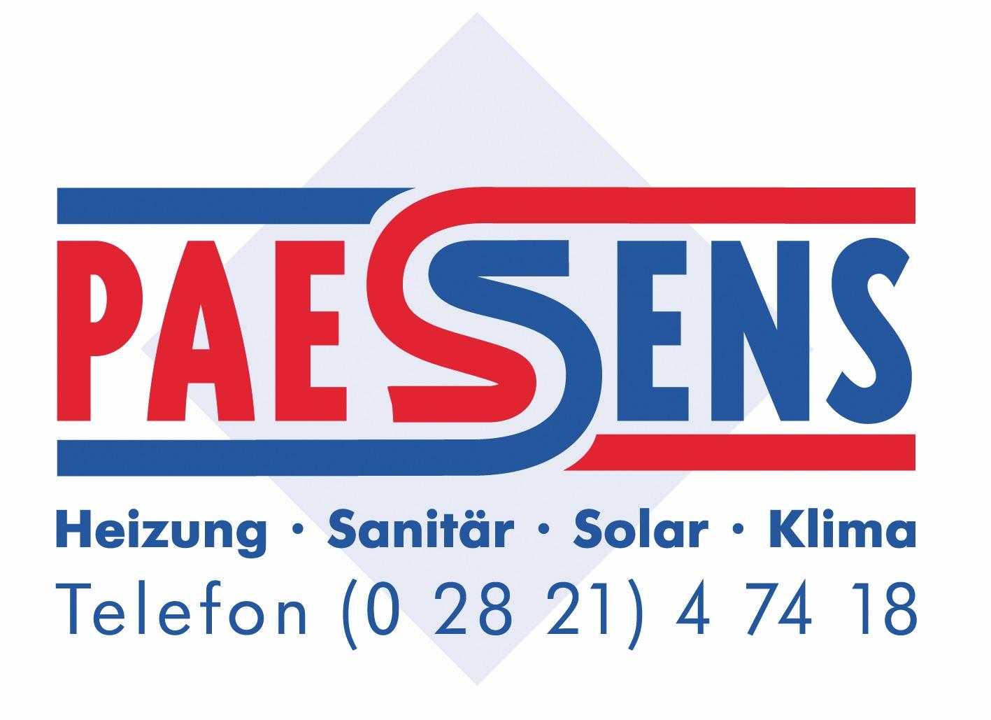 Paessens_Logo+tel