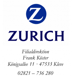 Zurich-230x248