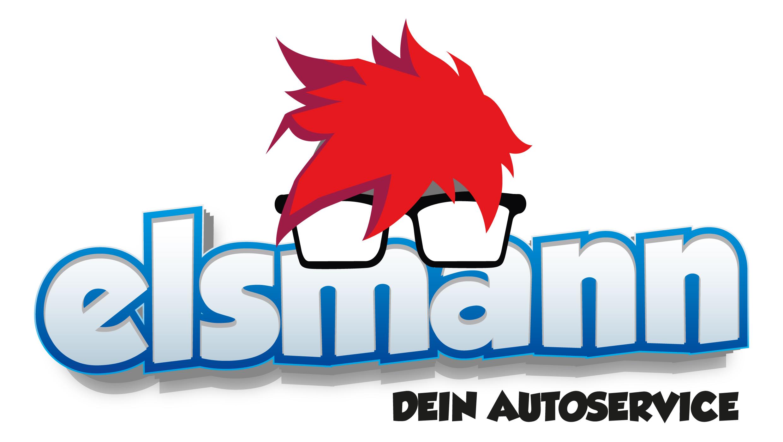 logo_elsmann