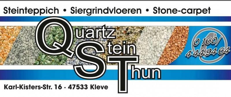 05_Startseite-Quartz-Stein-Thun-web